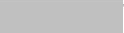 logo-retina-greyscale